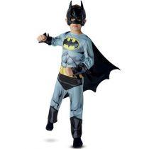 déguisement batman comic book enfant