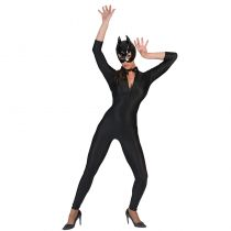 DÉGUISEMENT CAT WOMAN ™ ADULTE