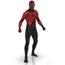 DÉGUISEMENT DARTH MAUL MORPHSUITS HOMME ™