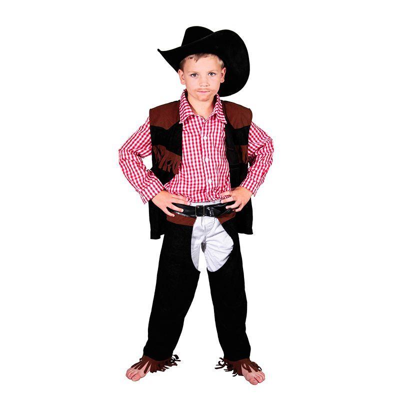 costume cowboy enfant. Black Bedroom Furniture Sets. Home Design Ideas