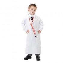 DÉGUISEMENT DOCTEUR ENFANT