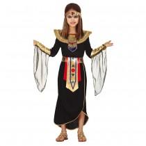 DÉGUISEMENT PRINCESSE ÉGYPTIENNE FILLE
