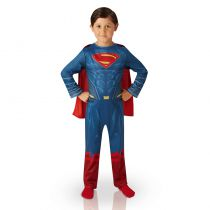 DÉGUISEMENT SUPERMAN DAWN OF JUSTICE ™ ENFANT
