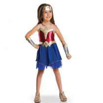 DÉGUISEMENT WONDER WOMAN DAWN OF JUSTICE ™