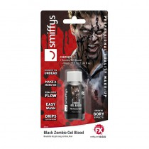 FAUX SANG GEL ZOMBIE 29,57 ML