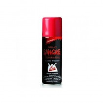 FAUX SANG SPRAY 100ML