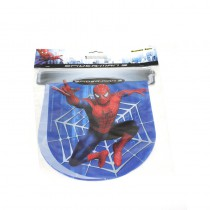 GUIRLANDE SPIDERMAN EN PLASTIQUE