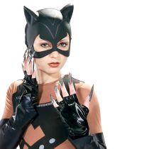 KIT ADULTE CATWOMAN