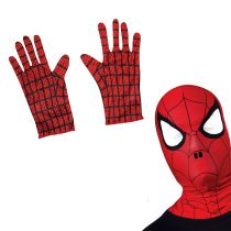Kit déguisement spiderman enfant