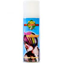 LAQUE COLOR BLANC 125 ML