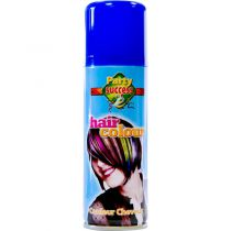 LAQUE COLOR BLEU 125 ML