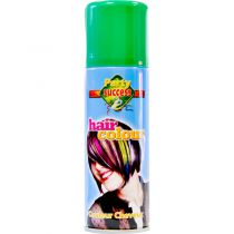 LAQUE COLOR VERT 125 ML