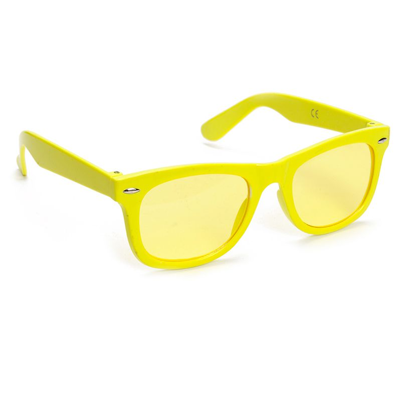 LUNETTE PARTY DANCE FLUO
