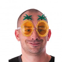 LUNETTES ANANAS