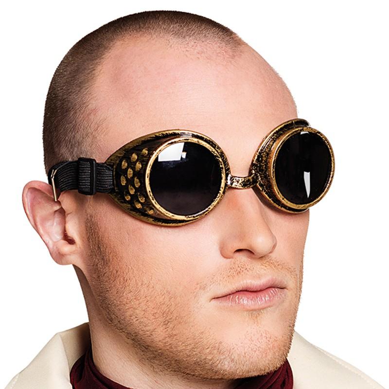 [Image: lunettes-soudeur-steampunk-adulte-p-imag...grande.jpg]