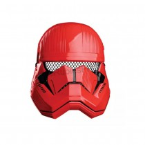MASQUE ENFANT SITH TROOPER MANDALORIAN STAR WARS