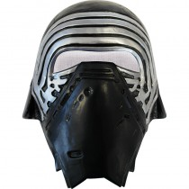 MASQUE KYLO REN STAR WARS ™ VII ENFANT