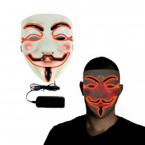 MASQUE LED VENDETTA