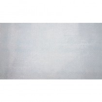NAPPE GLOSSY ARGENT 150 CM X 3 M