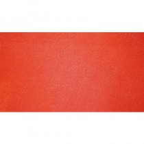 NAPPE GLOSSY ROUGE 150 CM X 3 M