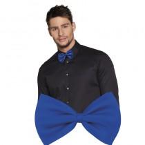 cravates bretelles et n uds papillon peaufinez votre. Black Bedroom Furniture Sets. Home Design Ideas