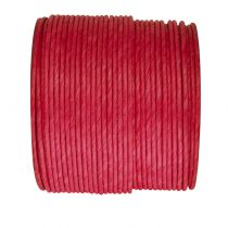 PAPER CORD ROUGE