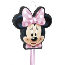 PINATA MINNIE DISNEY