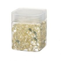 POT 110GR DIAMANT NATUREL