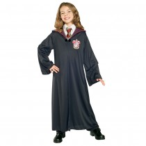 ROBE GRYFFONDOR HARRY POTTER ENFANT