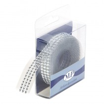 ROULEAU DIAMANT STICKERS 11MMX1,5M