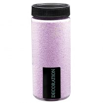 SABLE LILAS 0,5 MM 750 GR