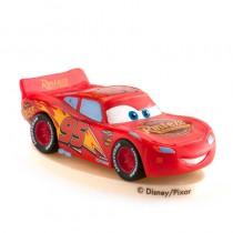 SET PVC CARS 8CM