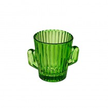 SHOOTER EN VERRE 60ML CACTUS