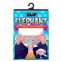 SLIP ELEPHANT