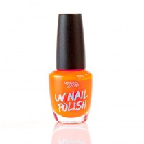 VERNIS À ONGLES UV ORANGE 13ML